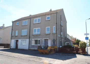 Thumbnail 3 bed maisonette to rent in The Rodding, Lanark