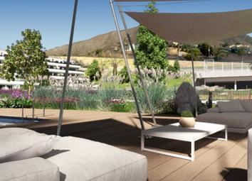 Thumbnail 3 bed villa for sale in Calle De Colombia, Finestrat, Alicante, Valencia, Spain