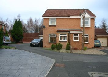 Thumbnail 2 bed semi-detached house to rent in Sledmere Close, Billingham