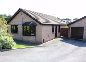 3 bed detached bungalow for sale in Clos Y Morfa, Gorseinon, Swansea SA4
