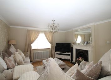 3 bed semi-detached house for sale in Trustons Gardens, Hornchurch RM11