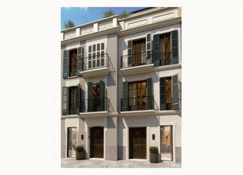 Thumbnail 3 bed property for sale in La Lonja-Borne, Palma De Mallorca, Spain