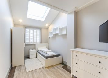 Thumbnail Room to rent in Red Lion Lane, Greenwich