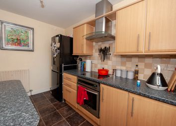 Thumbnail 2 bed terraced house for sale in Teesdale, Galgate, Lancaster