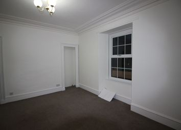 Thumbnail 3 bed flat for sale in Union Terrace, Aberdeen, Aberdeenshire