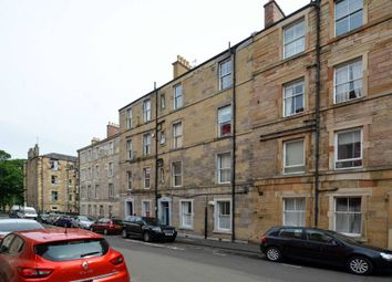 Thumbnail 1 bedroom flat for sale in 7/4 Moncrieff Terrace, Marchmont