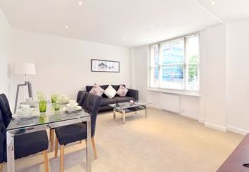 Thumbnail 2 Bedroom Flat To Rent In Hill Street Mayfair London