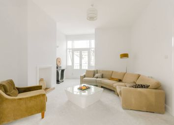 Thumbnail 6 bed property for sale in Romford Road, Forest Gate