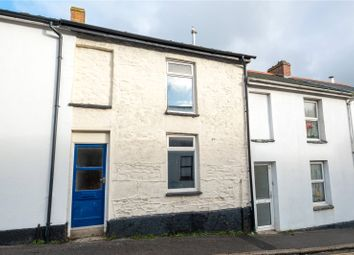 Thumbnail 2 bed terraced house for sale in 36 Adelaide Street, Penzance