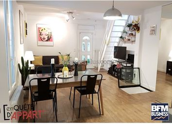 Thumbnail 2 bed property for sale in 92130, Issy Les Moulineaux, Fr