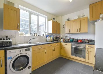 Thumbnail 2 bed flat for sale in Brian Court, Wetherill Road, London