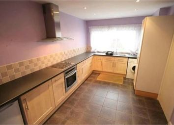 Thumbnail 3 bed terraced house to rent in Aldridge Court, Ushaw Moor, Durham