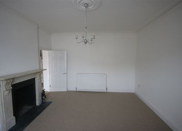 Thumbnail 4 bed maisonette to rent in Torrington Park, North Finchley