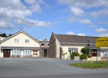 Thumbnail 21 bed property for sale in Vine Road, Johnston, Haverfordwest