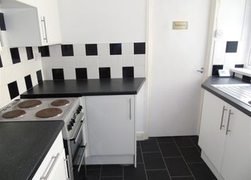 Thumbnail 3 bed property to rent in Hillview, Cwmfelinfach, Newport