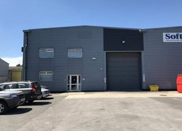 Thumbnail Light industrial to let in Unit 7, Hikers Way, Long Crendon
