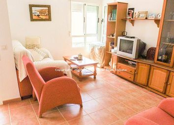 Thumbnail 2 bed apartment for sale in El Alcolar, 30860 Murcia, Spain