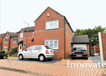 Thumbnail 2 bedroom terraced house to rent in Alexandra Way, Tividale, Oldbury