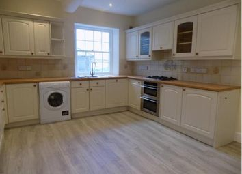 Thumbnail 3 bed flat to rent in High East Street, Dorchester