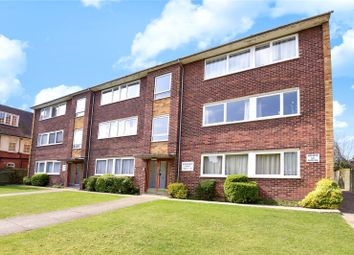 Thumbnail 2 bed flat for sale in Windermere Court, Alexandra Road, Watford