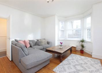 Thumbnail 1 bed flat for sale in East Hill, Wandsworth, London