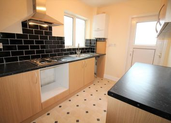 Thumbnail 3 bed semi-detached house for sale in Cambridge Close, Hounslow