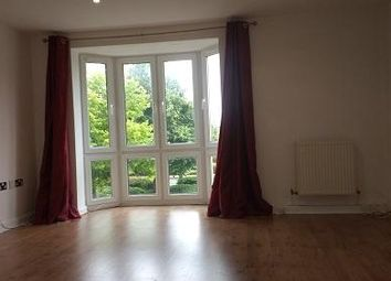 Thumbnail 2 bed flat to rent in Sienna House, Lloyd George Avenue, Cardiff