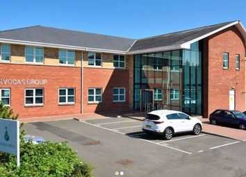 Thumbnail Office to let in 6 Deer Park Avenue, Fairways Business Park, Livingston