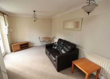 Thumbnail 1 bed flat to rent in Mansion Gate Square, Chapel Allerton, Leeds