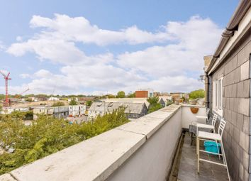 Thumbnail 2 bed flat to rent in Lots Road, Lots Road, London
