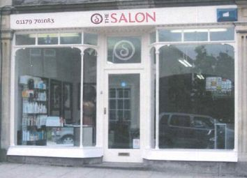 Thumbnail Retail premises for sale in High Street, Staple Hill, Bristol