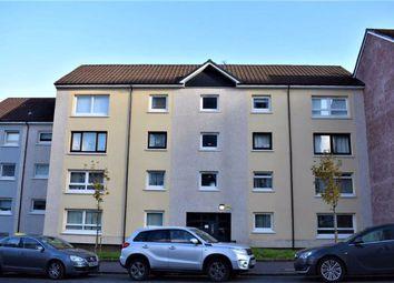 2 bed flat for sale in 55B, Ann Street, Greenock PA15