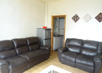 Thumbnail 3 bed terraced house to rent in Naples Street, Bradford 8, West Yorkshire