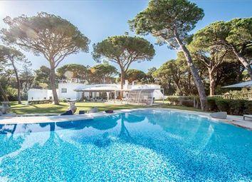 Thumbnail 6 bed detached house for sale in 58043 Castiglione Della Pescaia Gr, Italy