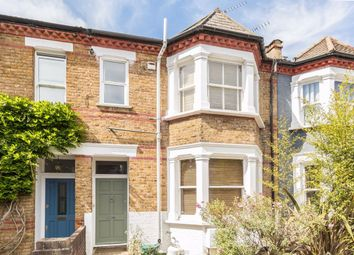 2 bed flat for sale in Elthorne Avenue, London W7