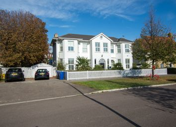 Thumbnail 6 bed detached house for sale in Guardian Avenue, Grays