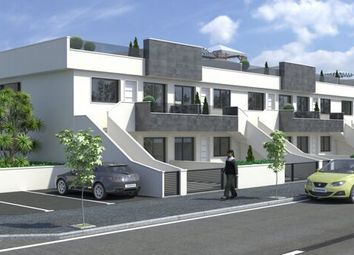 Thumbnail 2 bed property for sale in Pagan, Lo, Spain