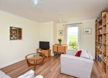 Thumbnail 2 bed flat for sale in 7/1 Greenwood Close, Corstorphine, Edinburgh