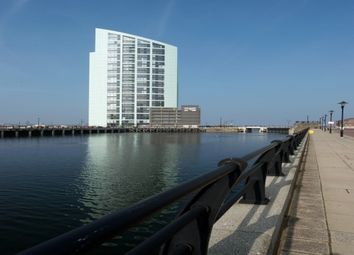 Thumbnail 2 bed flat to rent in Princes Parade, Liverpool