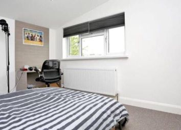 Thumbnail 5 bed town house to rent in Sudbury Road, Wembley North