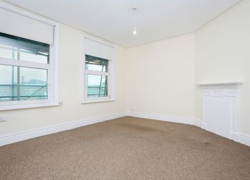 Thumbnail 2 bed triplex to rent in Kingston House, Fortess Road, London