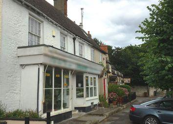 Thumbnail Retail premises for sale in Shrivenham SN6, UK