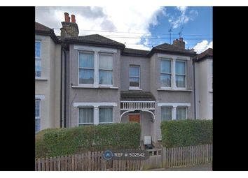 Thumbnail 2 bed terraced house to rent in Stayton Road, Sutton