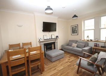 Thumbnail 1 bed flat to rent in Queens Parade, East Street, Faversham
