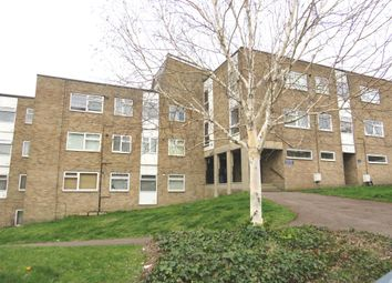 Thumbnail 1 bedroom flat for sale in Hilltop Road, Berkhamsted