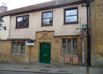 Thumbnail 2 bedroom flat to rent in Market Square, South Petherton