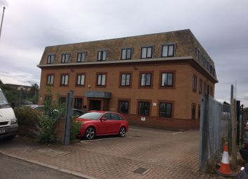 Thumbnail Office to let in Pillings Road, Oakham