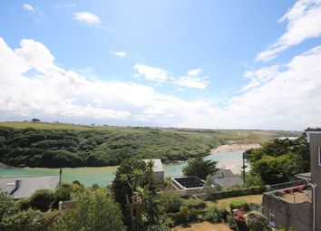 Thumbnail 2 bed flat to rent in Fistral Crescent, Newquay