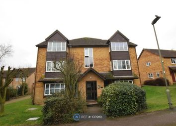 1 bed flat to rent in Pendragon Walk, London NW9