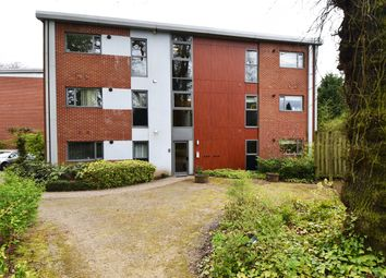 2 bed flat to rent in Hawthorne Gardens, Billesley, Birmingham B13